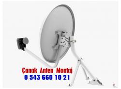 Resim:Ankara ZTF Elektrik Elektronik Uydu Sistemleri