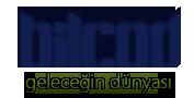Resim:web tasarım-kurumsal seo hizmetleri-Bilcod-web